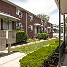 84 - 90 Essex Street - Hackensack, NJ 07601
