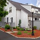 Brighton Colony Townhomes - Rochester, New York 14618