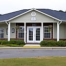 Landmark at Lancaster Place Apartment Homes - Calera, AL 35040