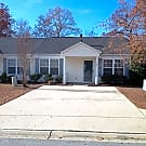 165 Ashewood Commons Drive Columbia, SC 29209 - Columbia, SC 29209