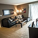 Country Squire Apartments - Clinton Township, MI 48035