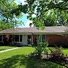 Beautiful 4 bedroom with office. - Tulsa, OK 74112