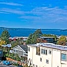 10116 Northeast 68th Street - Kirkland, WA 98033