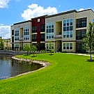 Dwell At Nona Place - Orlando, FL 32832