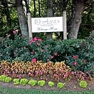 Pines of Lanier - Gainesville, GA 30504