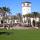 The Park at Irvine Spectrum - Irvine, California 92618