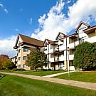 Westhaven Village Apartments - Madison, WI 53719