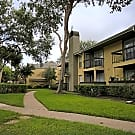 Cambridge Place - Houston, TX 77042