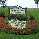 Aspen Hollow Apartments - Lansing, MI 48911