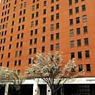 Fairmont Towers - Shreveport, Louisiana 71101