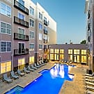 The Standard at Knoxville Apartments - Knoxville, TN 37916