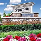 Roger's Walk - Mount Laurel, New Jersey 8054