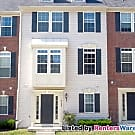 3 BR + loft, 2.5 BA Townhouse / Owings Mills - Owings Mills, MD 21117