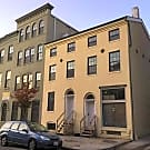 1618 Bank Street - Baltimore, MD 21224