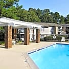 The Parc at Dunwoody - Dunwoody, GA 30350
