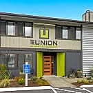 The Union - Federal Way, WA 98023