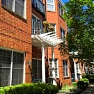 Styron Square - Newport News, VA 23606