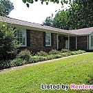 VAULTED 1-story, Jack Anderson Elementary /... - Gallatin, TN 37066