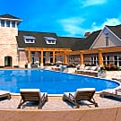 Ascend at Westridge - McKinney, TX 75070