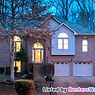 Fantastic Hermitage Home! Backs up to the Woods! - Hermitage, TN 37076