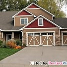 **AWESOME 4BD/3BA/MOD-2-STORY/4-CAR IN ANDOVER** - Andover, MN 55304