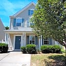 This 3 bedroom 2 bath home has 1,630 square feet o - Raleigh, NC 27604