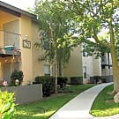 Mountain Creek Apartments - Corona, CA 92880