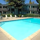 Quail Ridge Apartments - Rialto, California 92376