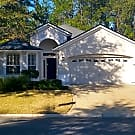 This 4 bedroom 3 bath home has 2123 square feet of - Orange Park, FL 32065