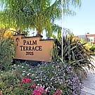 Palm Terrace - Concord, CA 94520