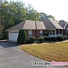 Stunning Brick Spring Hill Home; Perfect Location - Spring Hill, TN 37174
