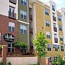 Beautiful 1 BR/1 BA Condo in City View - Atlanta, GA 30312