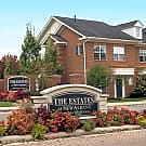 The Estates At New Albany - Columbus, OH 43230