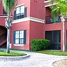 2 Bedroom furnished unit with water views - Clearwater, FL 33764