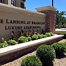 Landing At Briarcliff Apartments - Kansas City, MO 64116