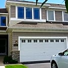 10/1 - Awesome 3BR / 2.5BA Townhome - Woodbury, MN 55129
