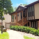 Oak Hill Village - Belleville, IL 62223