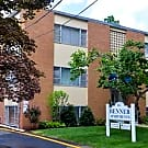 Benner Apartments - Highland Park, NJ 08904