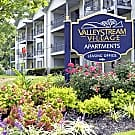 Valley Stream Village Apartments - Newark, DE 19702