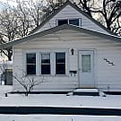 Beautiful 2BR/1BA available now! - Columbia Heights, MN 55421
