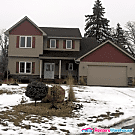 Very Nice 4BD/3BA Home In Champlin!!! - Champlin, MN 55316