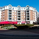 Upscale 2 Bed, 2 Bath Condo in desired Piedmont Ro - Charlotte, NC 28210
