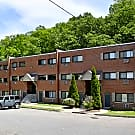 Brookside Apartment Homes - Bristol, CT 06010