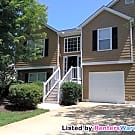 Updated 4 bed Acworth home with teen space/game... - Acworth, GA 30101