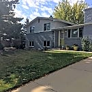 Beautifully Remodeled 4 bedroom in Lakewood - Lakewood, CO 80228