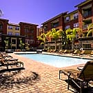 Mira Bella Apartments - San Diego, CA 92123