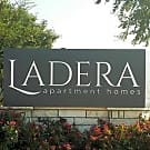 Ladera - Dallas, TX 75287