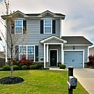 459 Freshwater Dr, Columbia, SC 29229 - Columbia, SC 29229