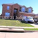 Large 2-Story 4/2.5/2 in Grand Prairie For Rent! - Grand Prairie, TX 75052