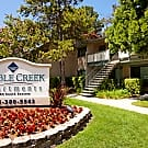 Pebble Creek - Campbell, CA 95008